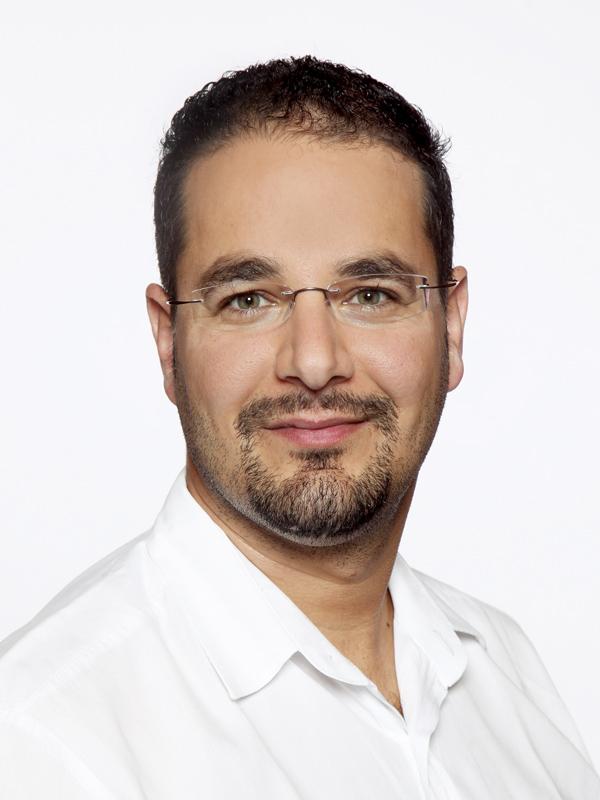 Dr. Al-Kattib