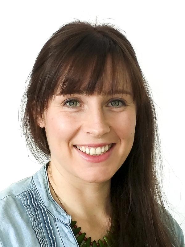Sonja Böttcher