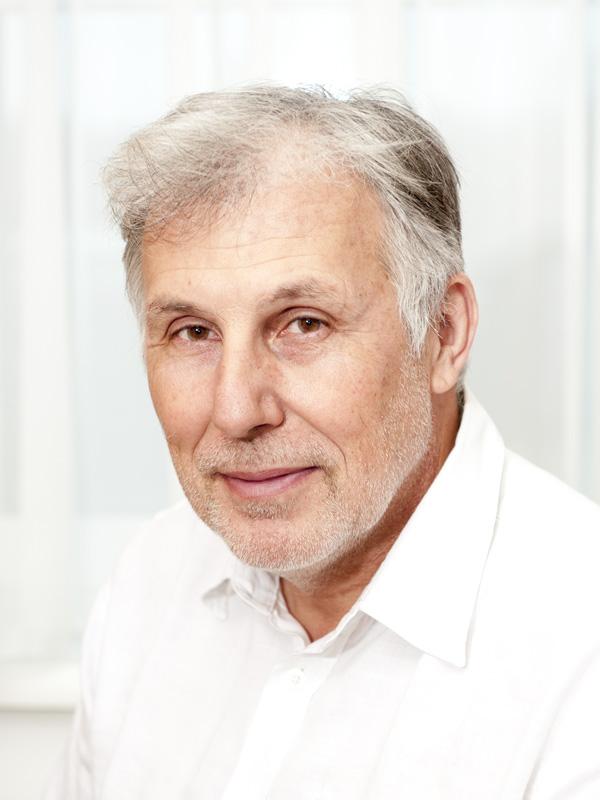 Dr. Hannesschläger