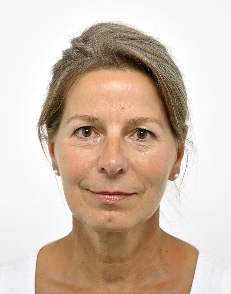 Erika Pammer