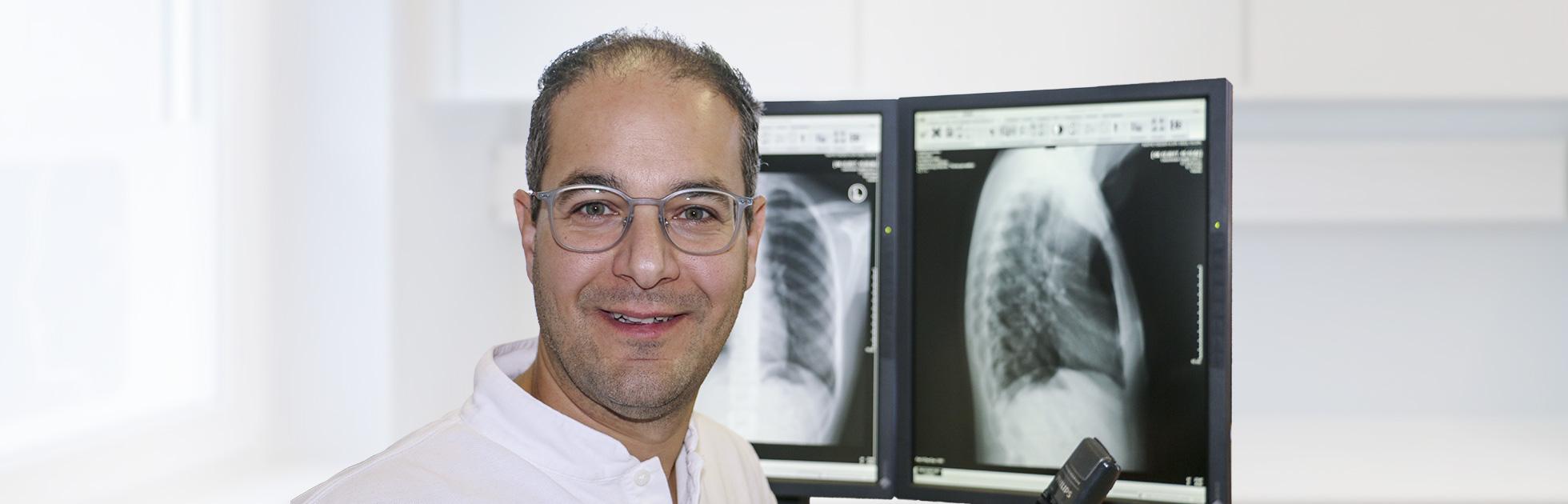 Dr. Hannesschläger &#038;<br />Dr. Al-Kattib - Header